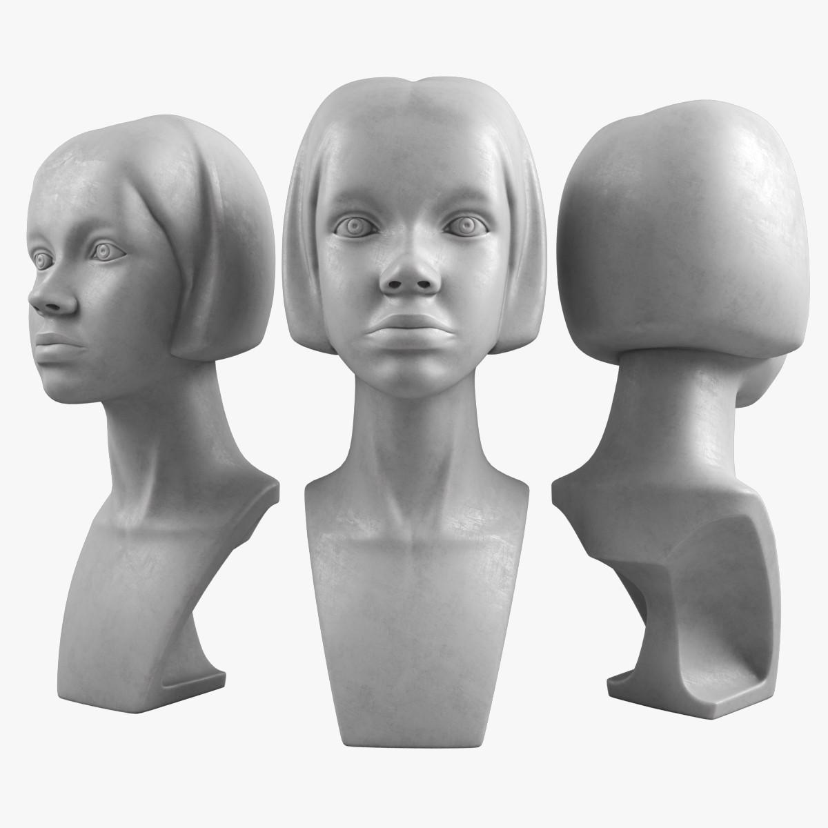 mannequin_head_girl_001.jpg