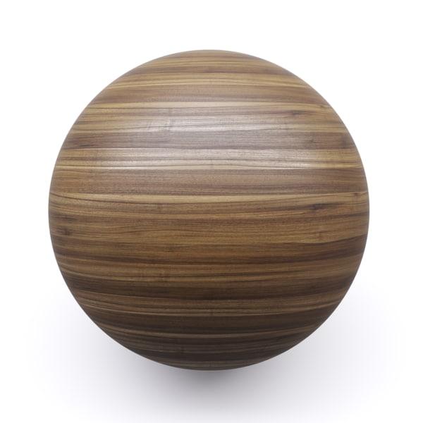 0-wood-walnut.png