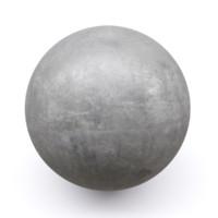 bare concrete texture 02