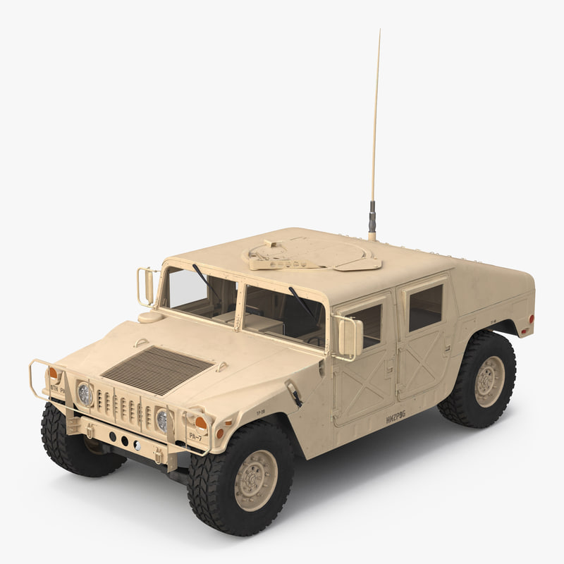 Humvee Desert 3d model 00.jpg