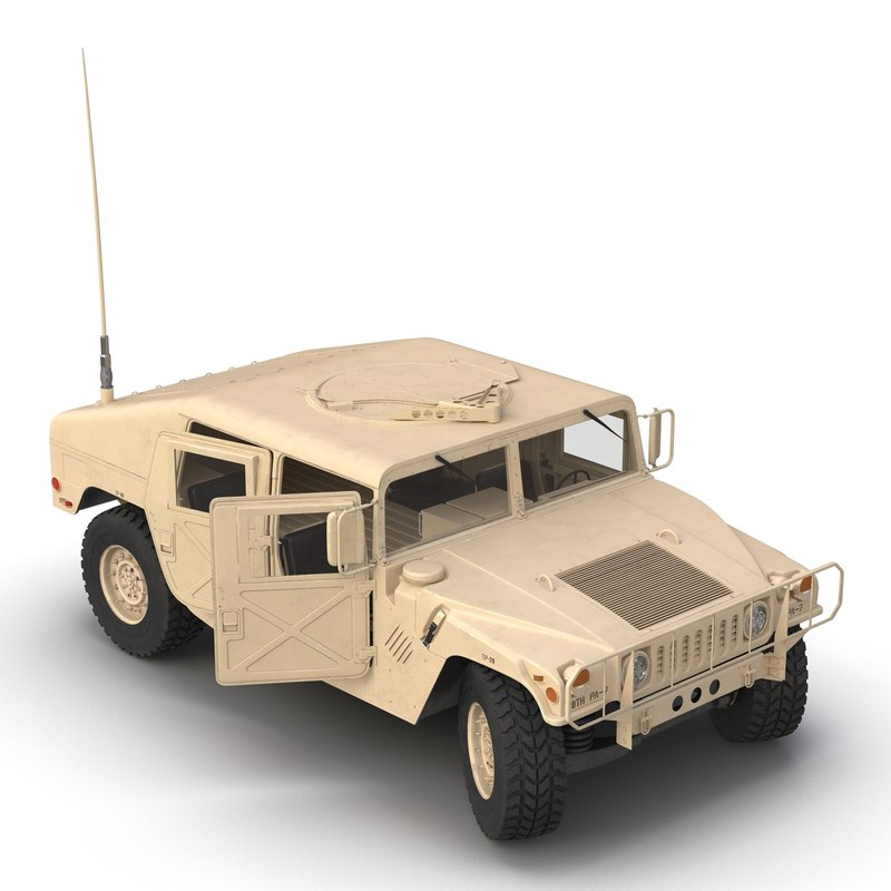 Humvee Desert Rigged vray 3d model 001.jpg