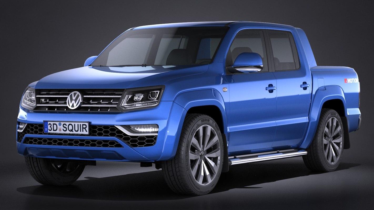Volkswagen_Amarok_2017_0000.jpg