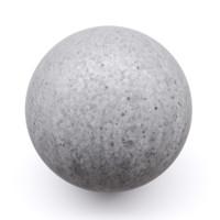 bare concrete texture 01