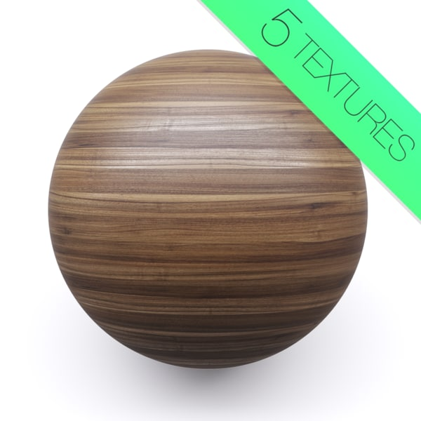 0-wood-texture-pack-5.png