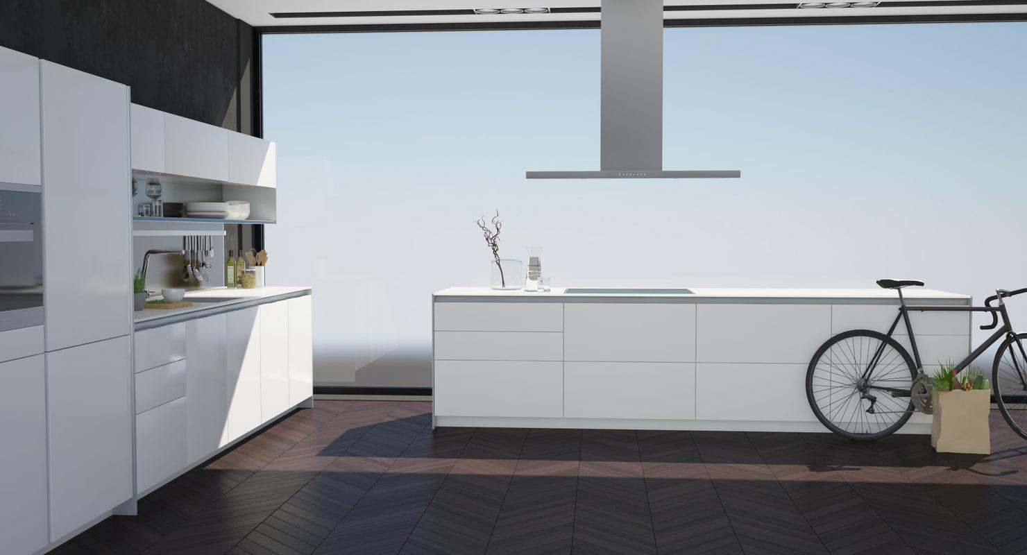 Kitchen V05.jpg