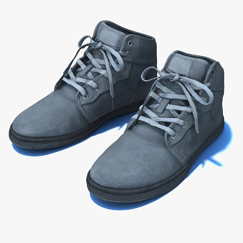 Shoes_man_black_VRayPhysicalCamera001_Thumbnail_1.JPG