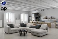 3d living room 1 9