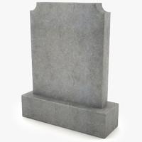 3ds grave