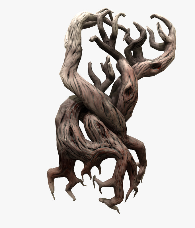 dry_tree2.jpg