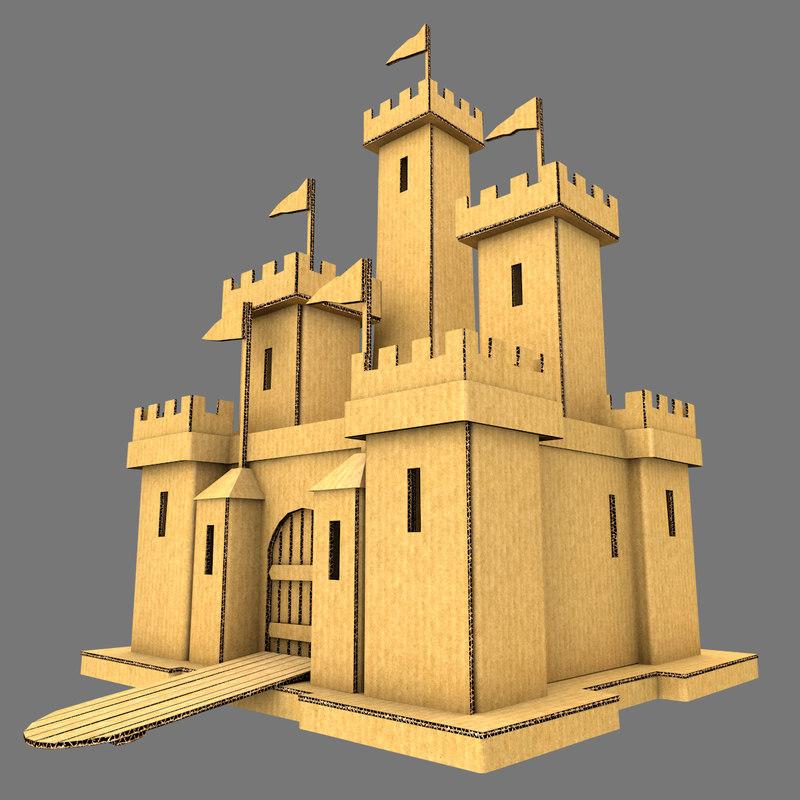 CastlePreviewShots0000.jpg