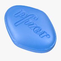 3d viagra