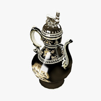 Brewing_teapot