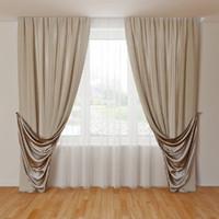 curtain 05
