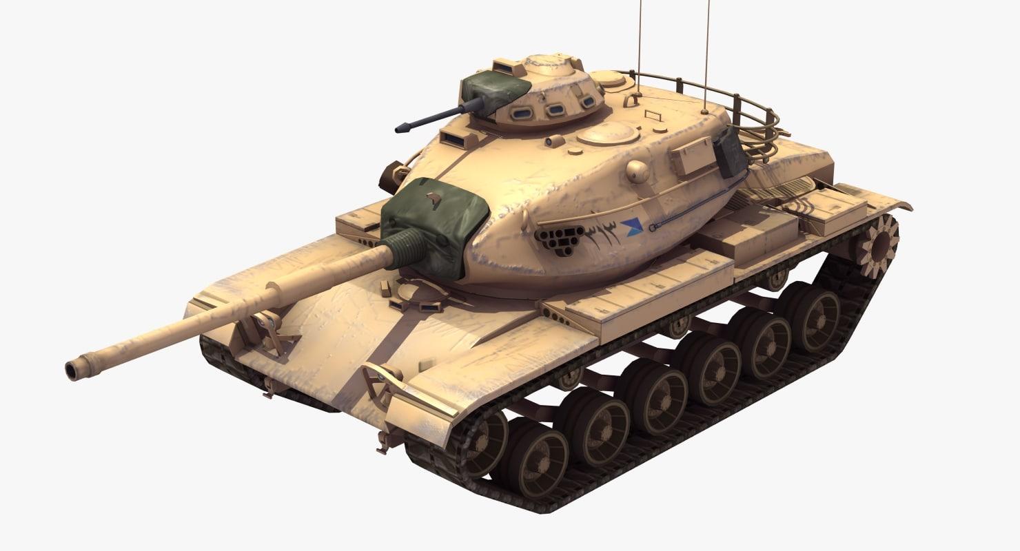 M60A3_Egypt_White_0061b.jpg