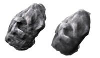 max meteor