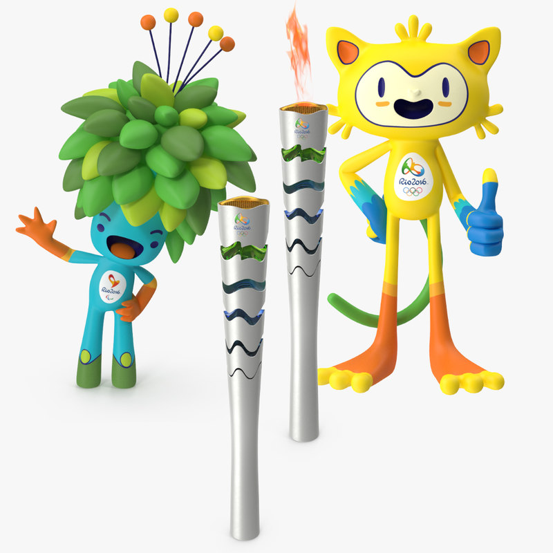 2016_Mascots_Rings_Torches_Collection_001.jpg