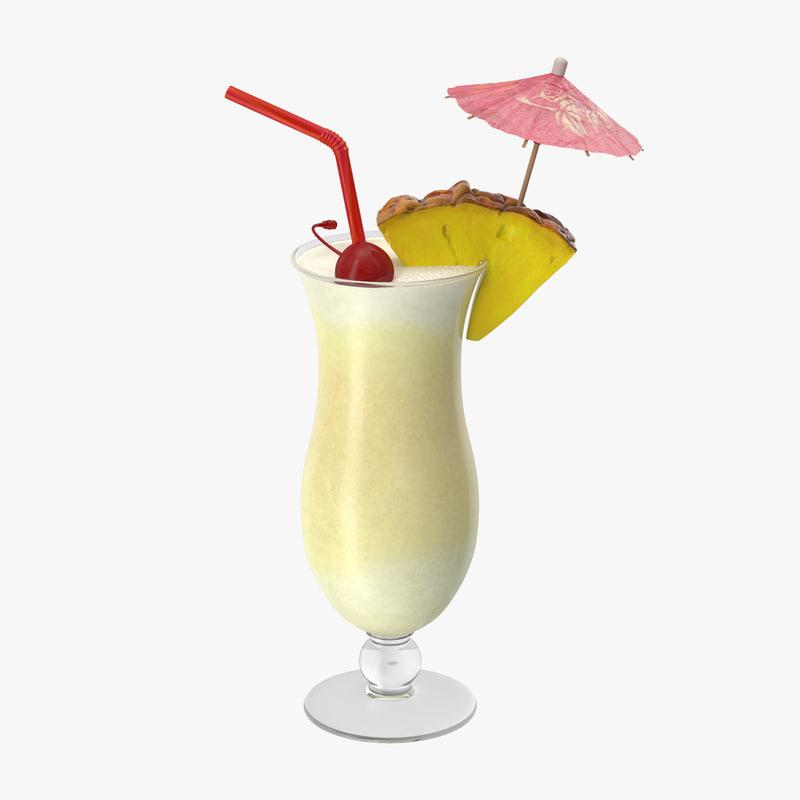 Cocktail_02_001_Thumbnail_Square0000.jpg