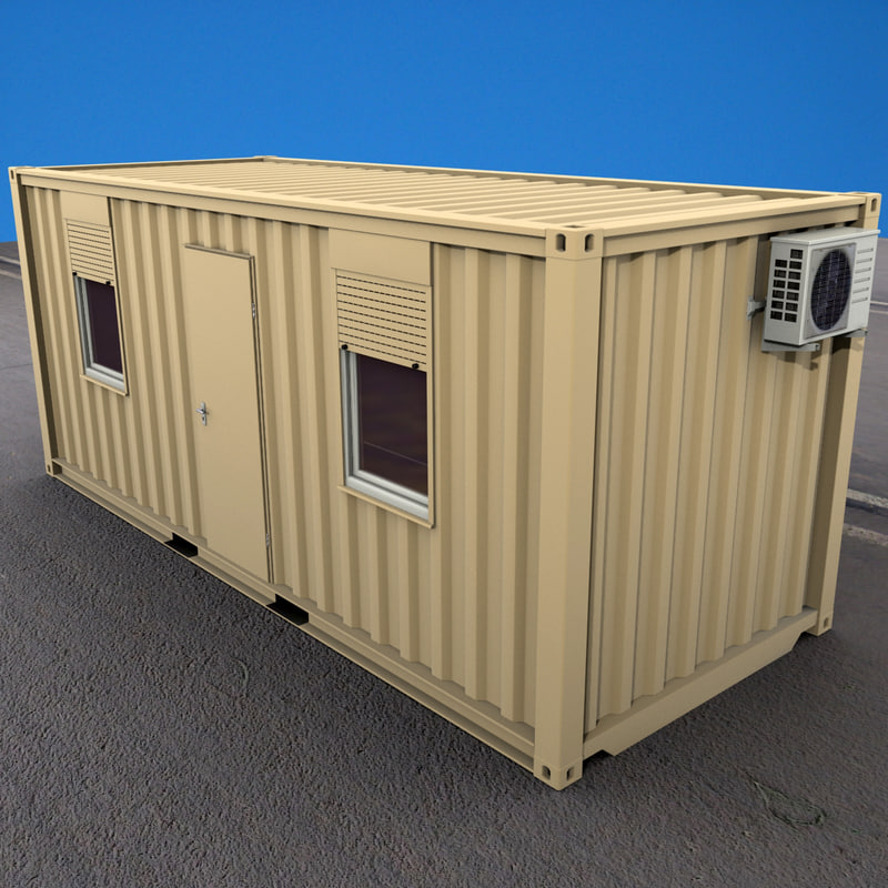Office Container 0b.jpg