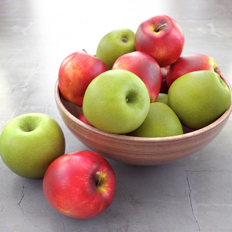apples_01.jpg