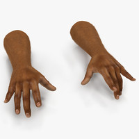 african man hands 3 max