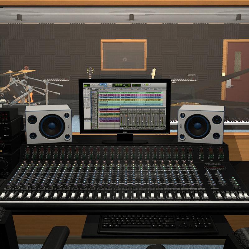 Buildings-Recording-Studio-_0000_Layer 31th.jpg