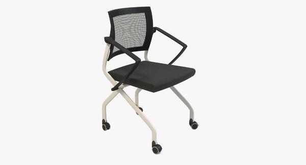 chair_signature.jpg