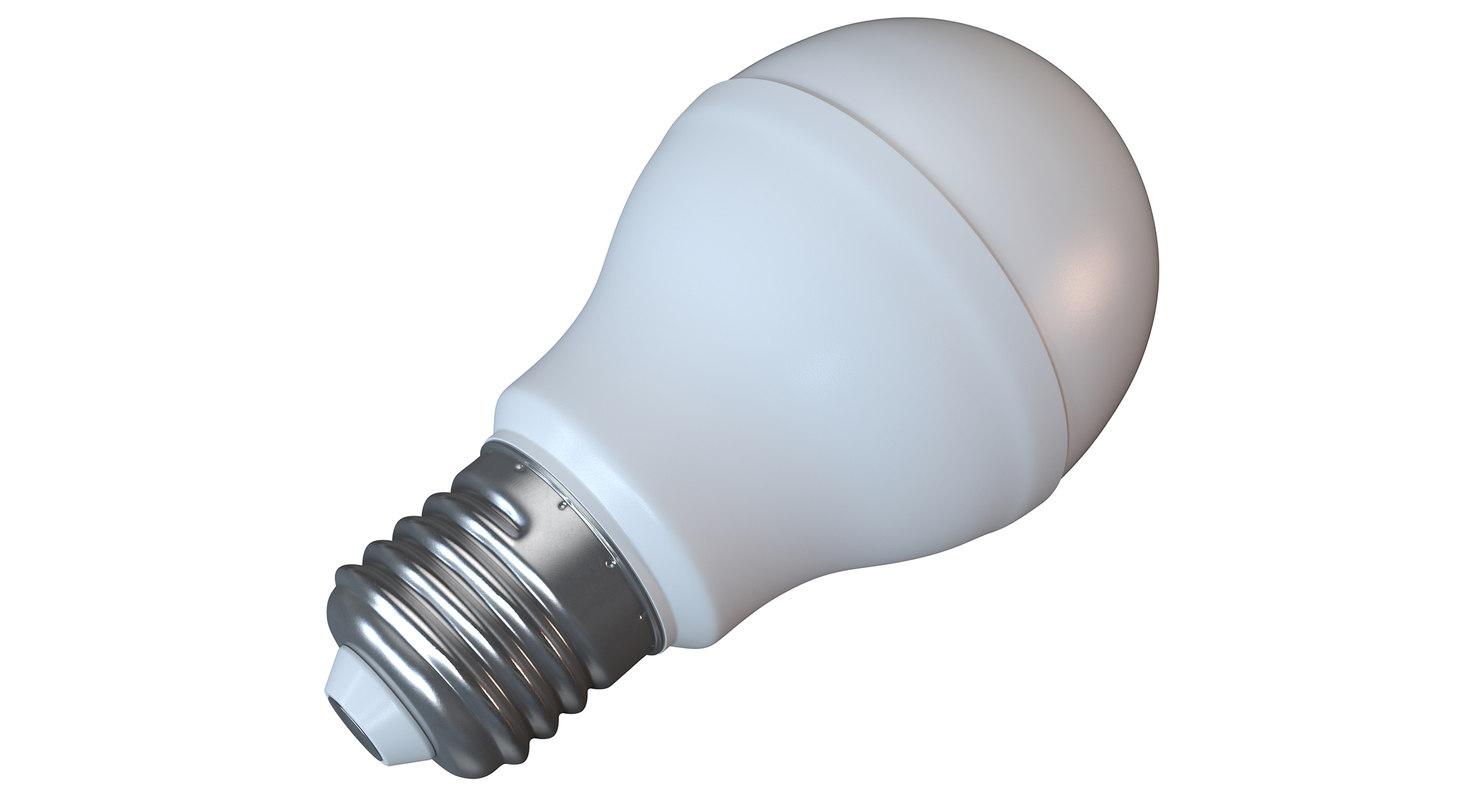 lampe_LED_02.jpg
