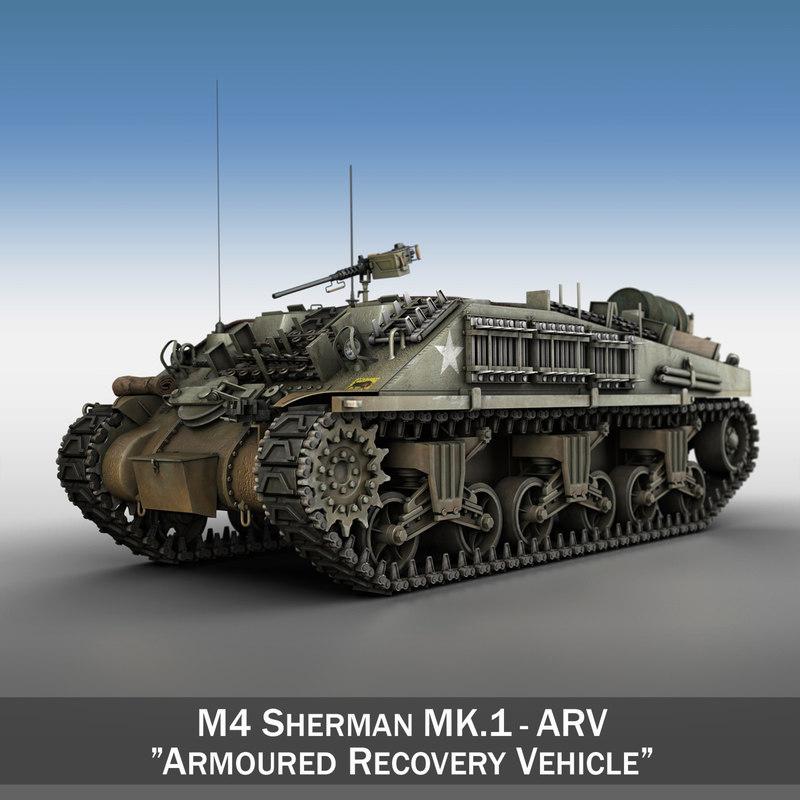 ARV 00.jpg