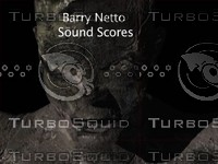 Dramatic Score Symphony