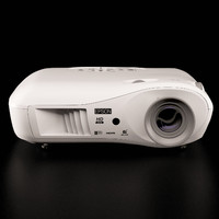 3d model projector epson emp-tw680