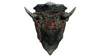 shield fantasy