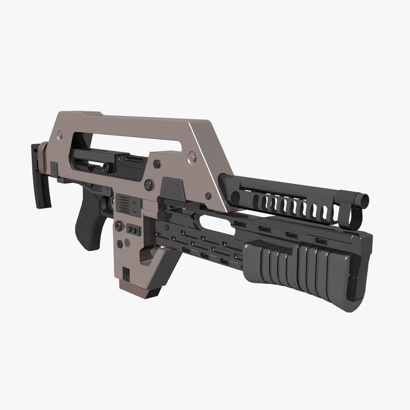 Machine Gun (16).jpg