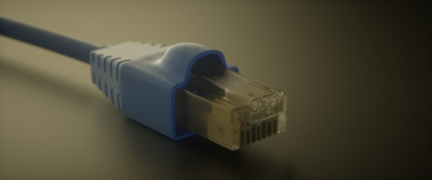 Ethernet Cable0076.png