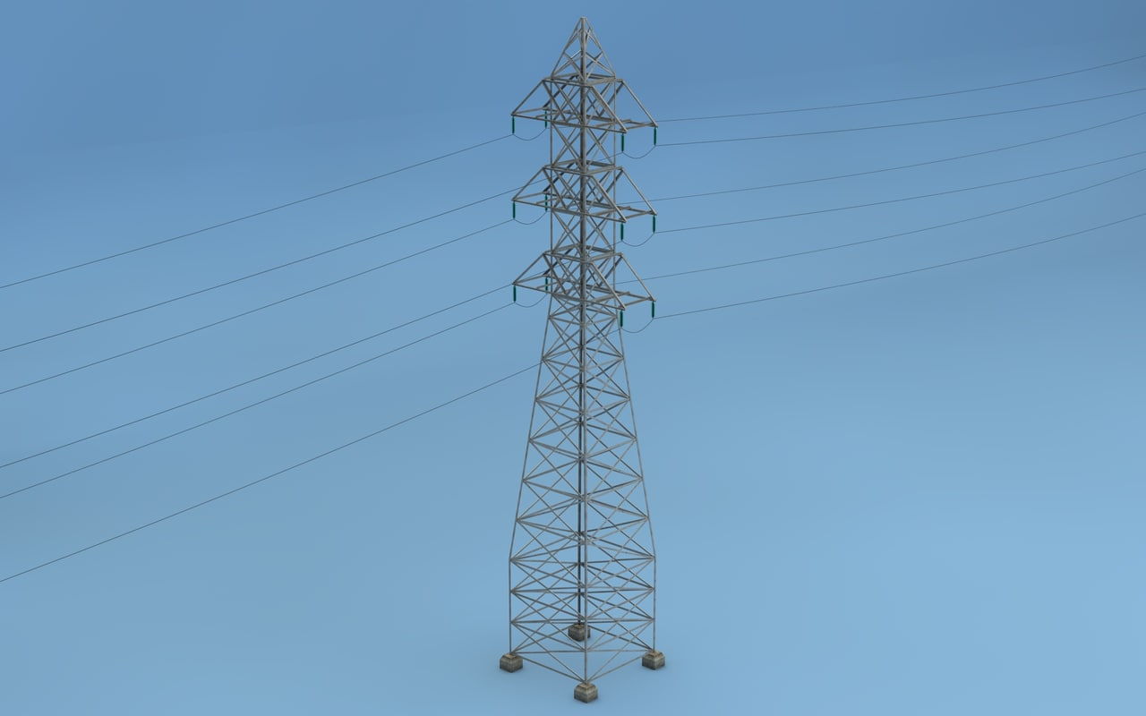 Electricity Pylon_01_0001.jpg