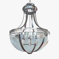 lantern capitol hill max