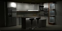 modern cabinet1