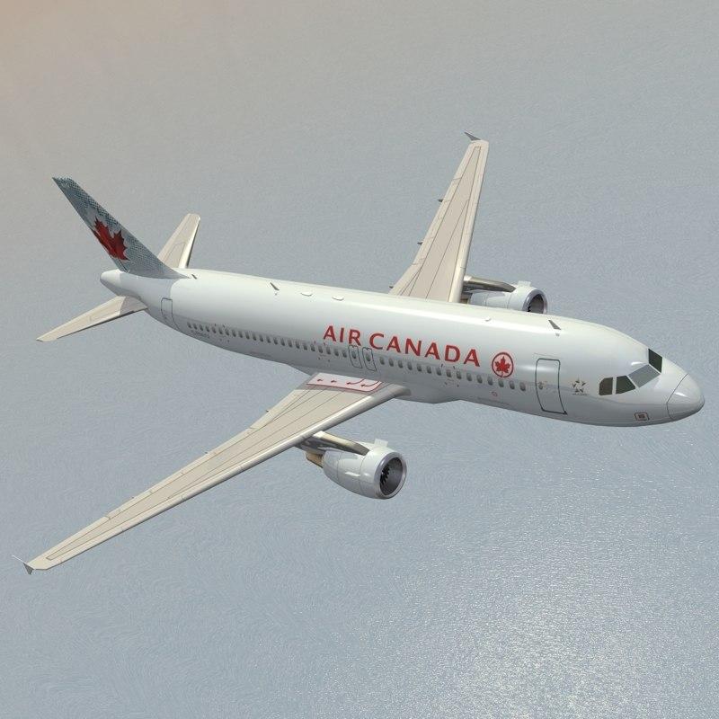 A320 ACanada_10.jpg
