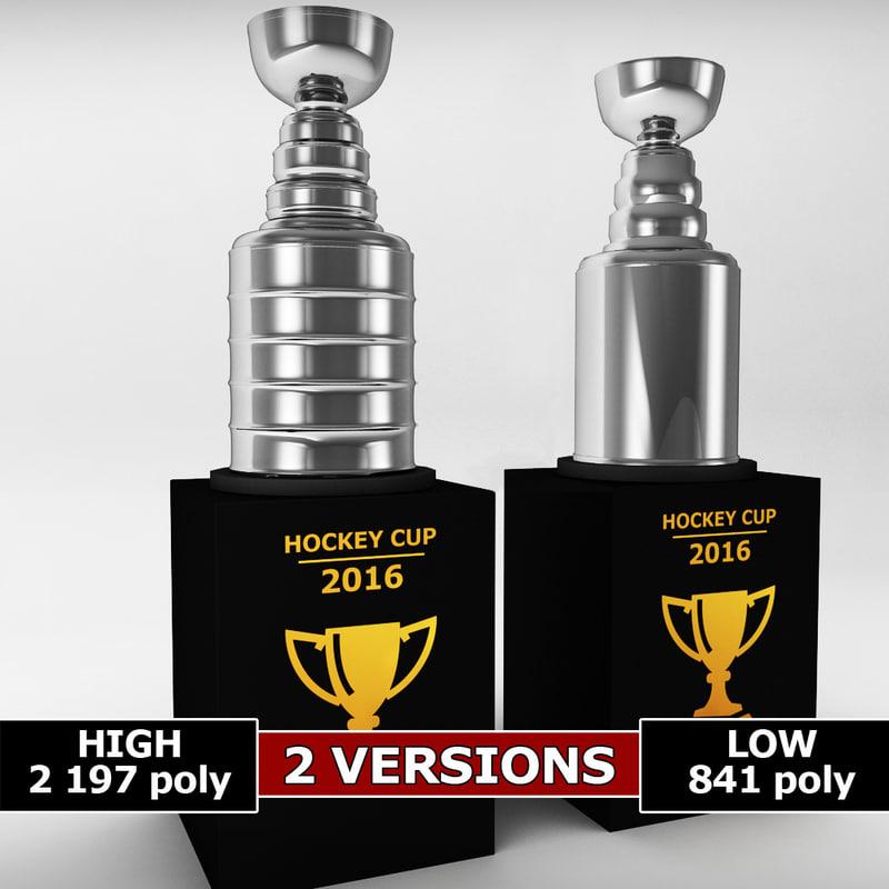 Hockey stanley cup 01.jpg