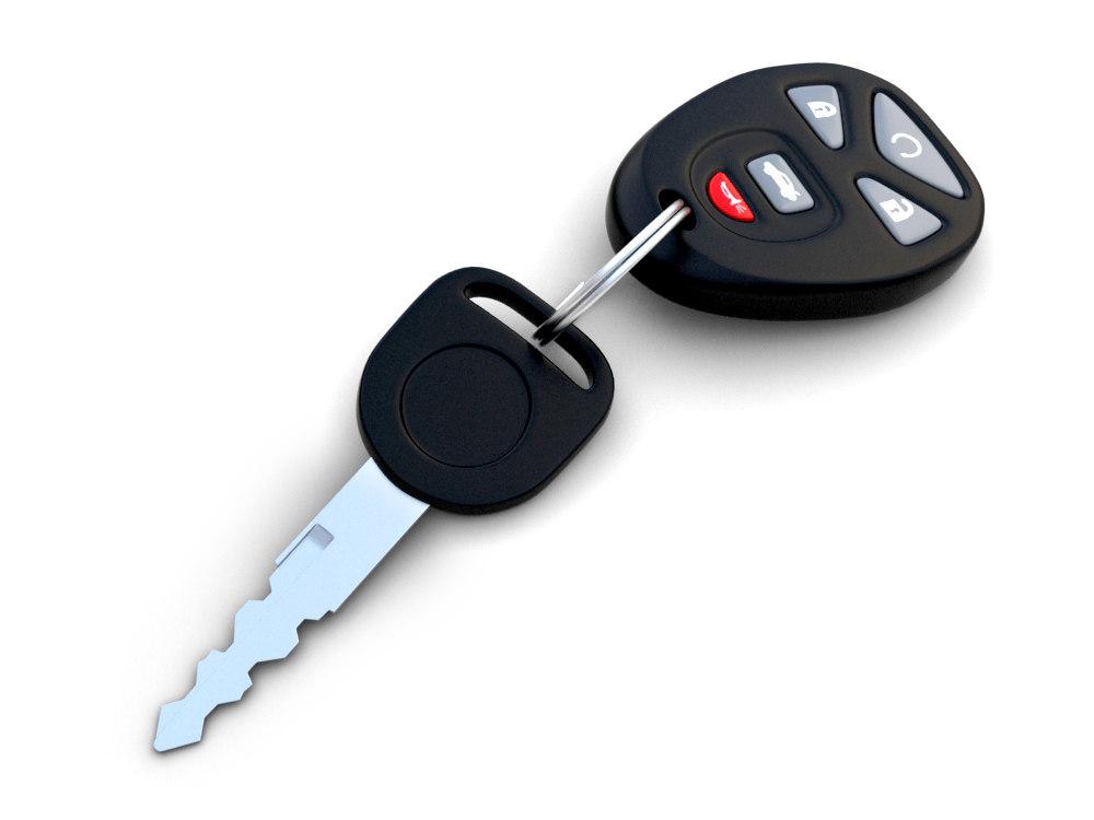 Car_Key 01.jpg