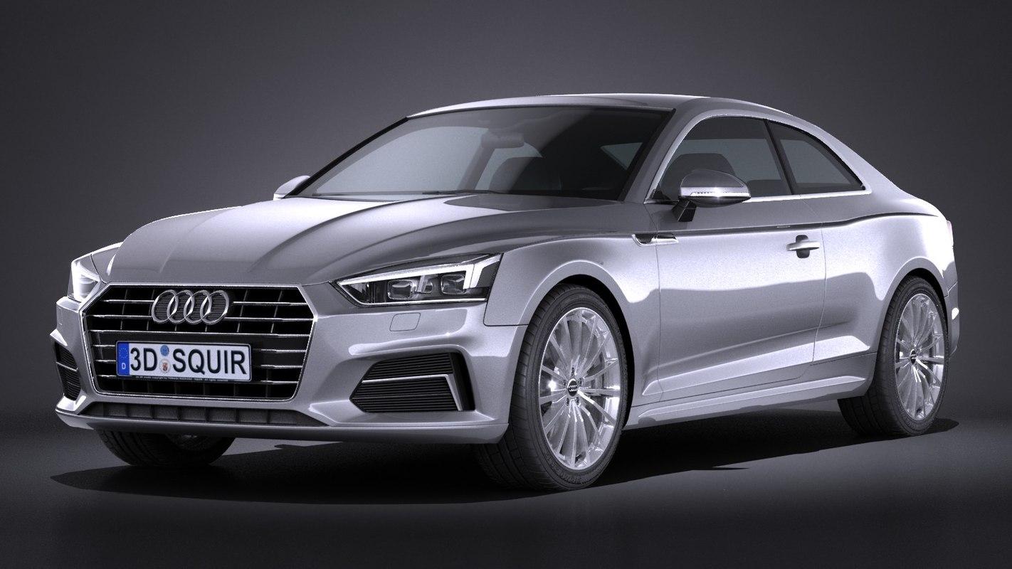 Audi_A5_Coupe_2017_0000.jpg