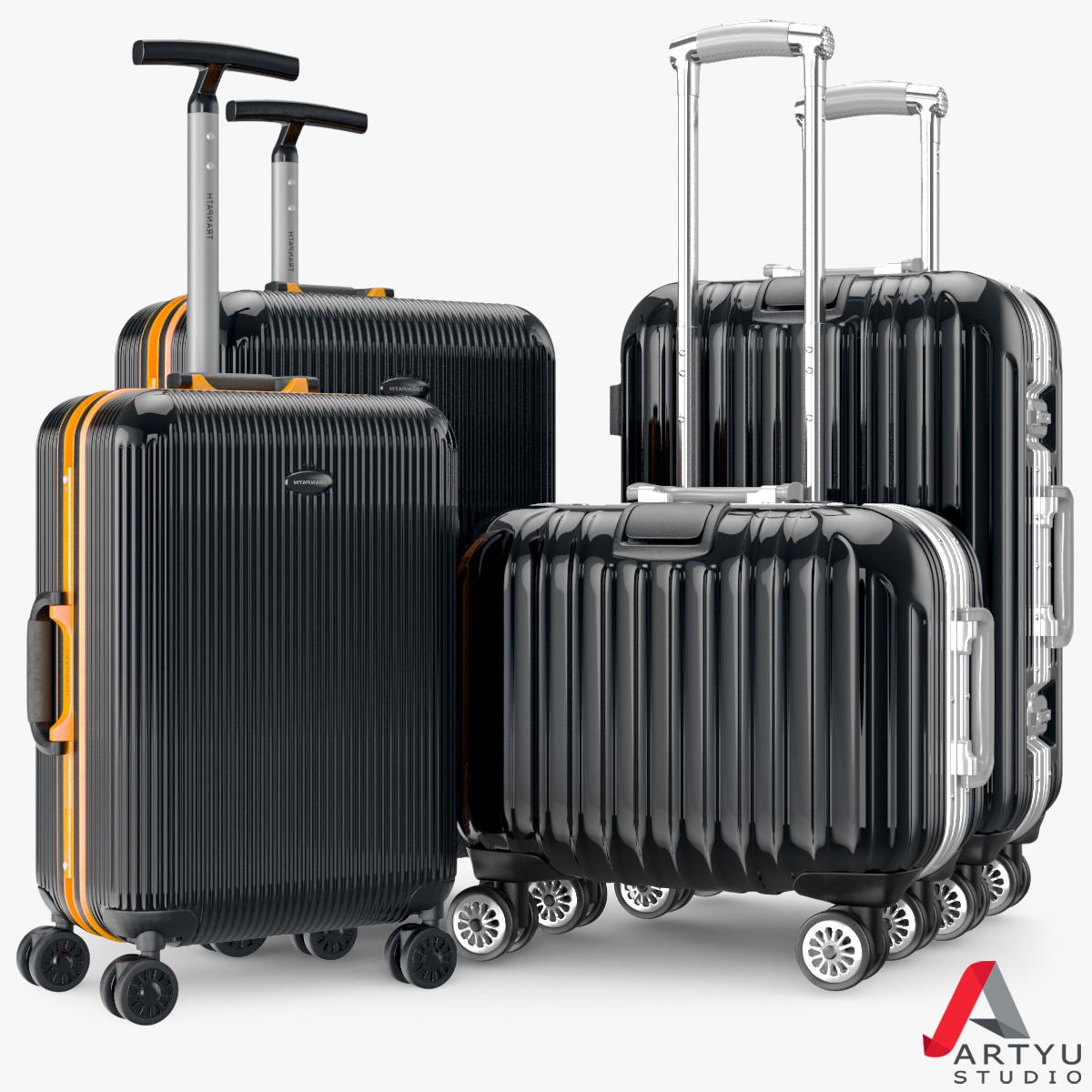 Set Bag Suitcase Travel_00002.jpg