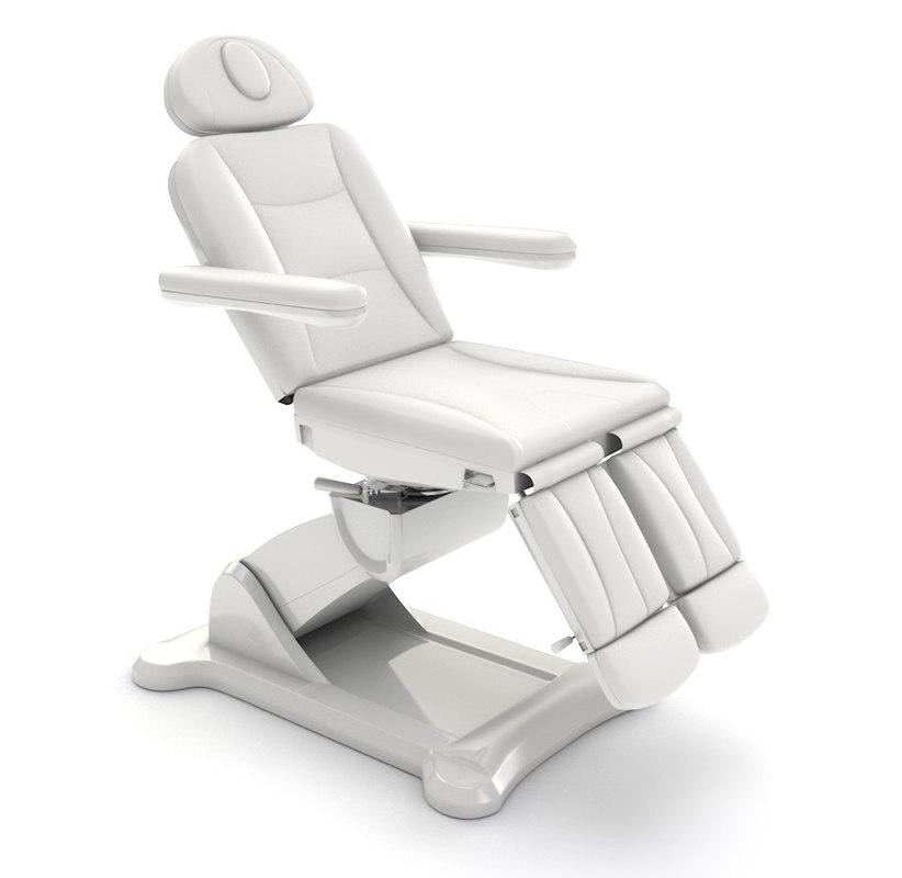 Cosmetic Chair.jpg