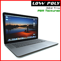 apple macbook pro max