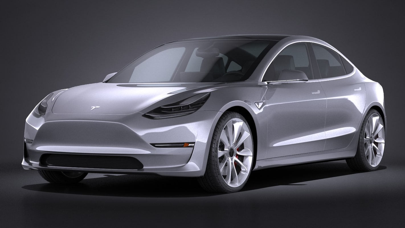 Tesla_Model_3_2018_0000.jpg