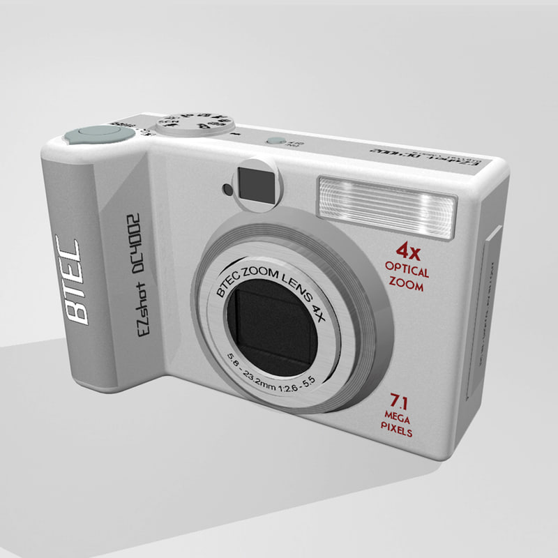 Electronics-Digital-Camera-BTEC-DC4002-_0000_Layer 10.jpg