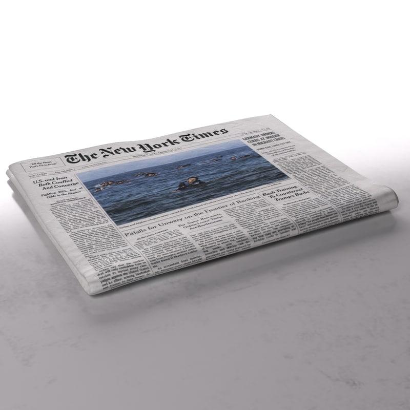 The_NY_Times1_newspaper_cam00.jpg