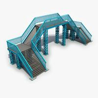 3d model 2 modeled games
