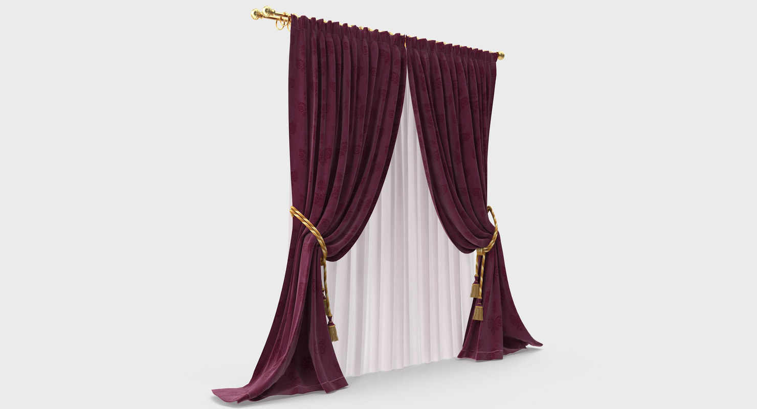 curtain27_1_1.jpg