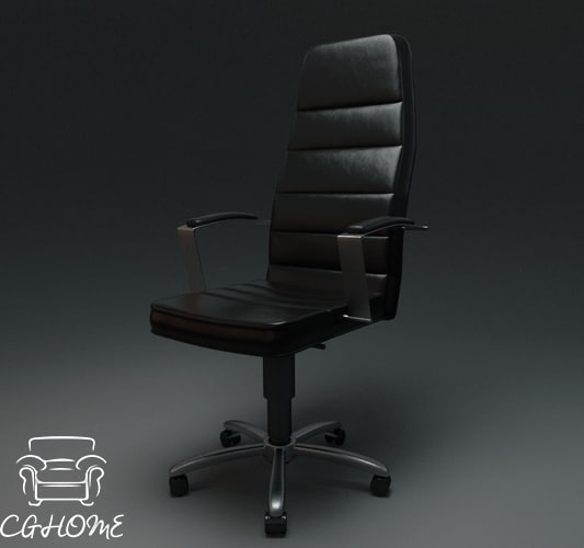 large_free_leather_executive_chair_3d_model_obj_blend_mtl_fd602831-7db4-4df8-a004-83ab7b0dea50.png