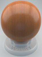 3d model wood veneer